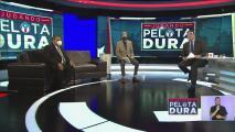 Seguridad de ingreso suplementario para personas con discapacidad en Puerto Rico