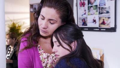La Rosa de Guadalupe - 'Seguir la luz de una estrella'