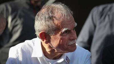 Oscar López Rivera, Richard Branson y Carlos Gutiérrez visitan Cuba tras restricciones del gobierno Trump