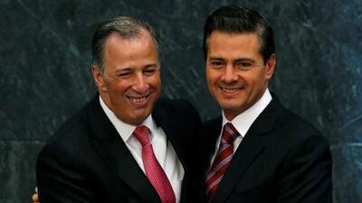 Otro dedazo en México, ¿qué significa?