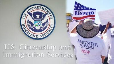 La abogada Jessica Domínguez responde tus preguntas de inmigración