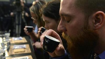 Doctor Juan: ¿Cuántas tazas de café son demasiadas para el cuerpo?