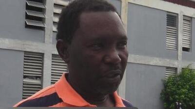 Sobrevivientes de Dorian en las Bahamas relatan los momentos vívidos