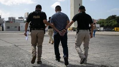 Nueva medida del gobierno pone en riesgo de deportación a víctimas de delitos violentos que solicitan la visa U