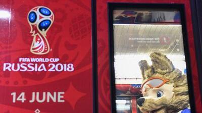 El Mundial va a estar de luto, aseguró vidente colombiana