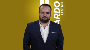 Ricardo Otero | La Superliga o por qué las grandes historias no inician desde el poder