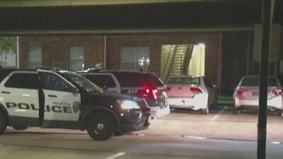 Autoridades investigan una balacera que habría iniciado por una negociación de drogas