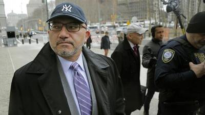 'El Chapo' se equivocó de abogado, dice su exdefensor