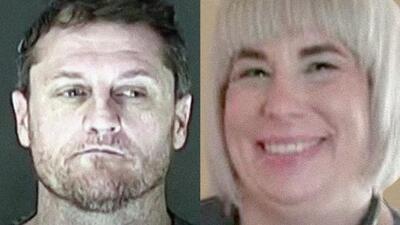 Condenan a cadena perpetua a un hombre que secuestró y abusó de las hijas de su novia