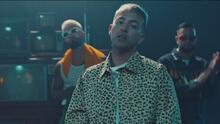 Primicia: El video musical de 'Por fa Remix' de Feid junto a Maluma, J Balvin, Nicky Jam, Sech y Justin Quiles