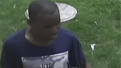 Detienen al sospechoso de intentar secuestrar a una niña de 13 años en Uniondale, Long Island