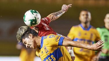 Liguilla: historial entre Tigres vs Cruz Azul por la fiesta grande de la Liga MX