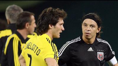 River y Boca protagonizarán una inédita final de la Copa Libertadores con innegables lazos con la MLS