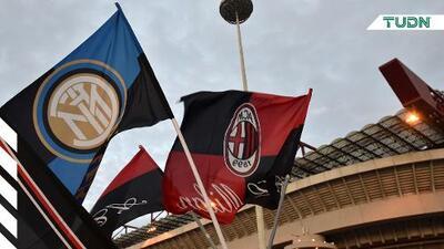 Así será la nueva casa del A.C. Milan e Inter de Milán
