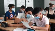 Estas son las 10 mejores escuelas preparatorias en Arizona, según estudio