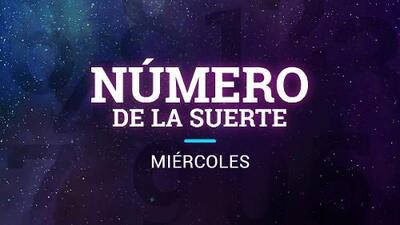 Géminis – Números de la suerte 29 de mayo de 2019