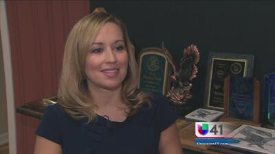 Univision 41, información accesible a todos