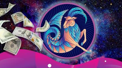 Ceres entra en Capricornio, solidez económica pero ¡cuidado con la tacañería!