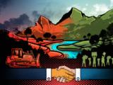 La conexión escondida de una siderúrgica de EEUU con la polémica mina de Los Pinares en Honduras