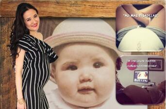 Heartbreaking 😢: los mensajes que Hiromi escribió a su bebé antes de morir las dos