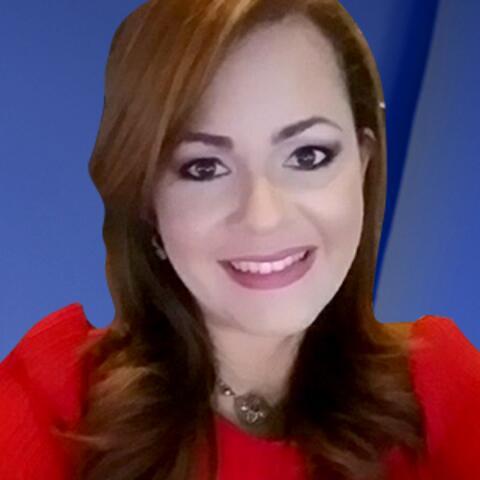 Suheily López Belén