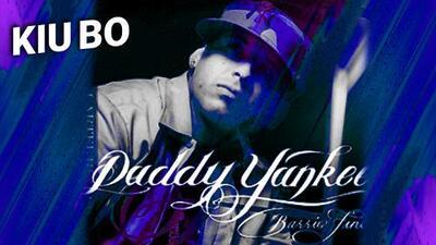 Barrio Fino 15 años después: por qué Daddy Yankee cambió el género para siempre