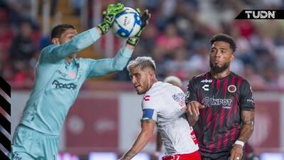 Quedan tres boletos disponibles en la Copa MX