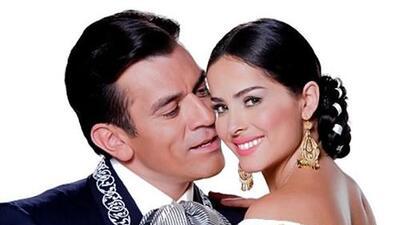 ¡Que Bonito Amor! y Univision te llevan a Premios Juventud 2013 en Miami