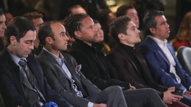 """Landon Donovan: """"El talento de la MLS ya es como el de México y Argentina"""""""