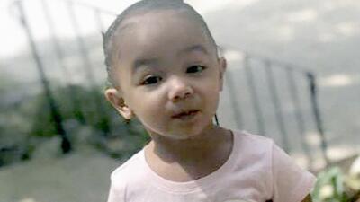 Esto es lo que se sabe hasta ahora sobre la muerte de Nalani Johnson