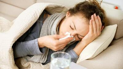 ¿Ponerse o no la vacuna? Dr. Juan responde a los mitos y realidades ante la temporada de influenza