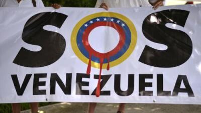 ¿Por qué fracasó la resolución de la OEA sobre Venezuela y qué lecciones dejó la reunión de Cancún?