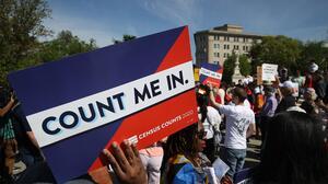 Claves del Censo 2020: Texas gana escaños en el Congreso y Nueva York pierde uno por apenas 89 personas