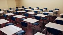 Escuelas de Waukegan serán remodeladas (te contamos cuáles y por qué)