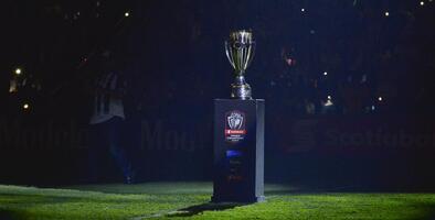 Definen a equipos de Liga MX para Liga de Campeones de Concacaf