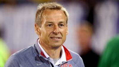 EE.UU. convoca nueve jugadores de la MLS para amistosos ante Países Bajos y Alemania