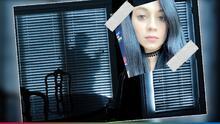"""""""I was in shock"""": Carla revela lo que sintió cuando se dio cuenta que habían robado su casa en sus años de universidad"""