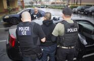 Limitan arrestos de inmigrantes en tribunales: lo que debes saber si vives en Carolina del Norte