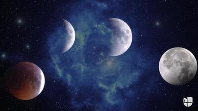 Horóscopo del 23 de enero |  Este es un día de inicios en todo, deja atrás lo obsoleto