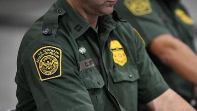 Van 5 muertos en 5 meses: un guatemalteco de 16 años fallece en custodia de la Patrulla Fronteriza