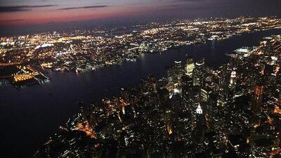 Se esperan cielos despejados y condiciones secas para la noche de este jueves en Nueva York