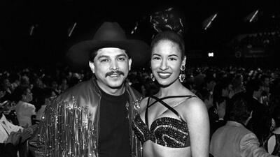 La gran amistad de Emilio y Selena y su legado a la música tejana