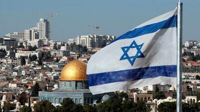 Paraguay sigue a Estados Unidos y Guatemala y trasladará su embajada a Jerusalén