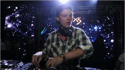 ¿Cómo murió Avicii? Esto es lo que sabemos del repentino fallecimiento del famoso DJ de 28 años