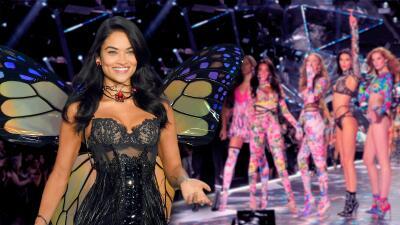 'Sorry' caballeros: estas serían las razones por las que Victoria's Secret no realizaría su desfile este 2019