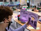 Escuelas de California recibirán dinero adicional si regresan a clases presenciales en marzo y abril