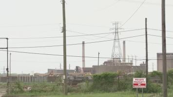Lo que pide la ciudad de Chicago para permitir el traslado de la planta General Iron a East Side