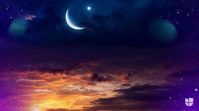 Horóscopo del 3 de junio | La luna nueva trae un toque de misticismo