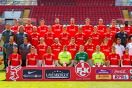 Kaiserslautern oficial 2020.png