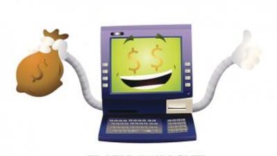 Reglas para el ATM de KLOVE